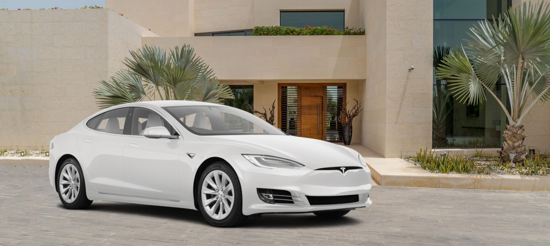 tesla certified collision repair tesla authorized body shop tesla certified collision repair tesla